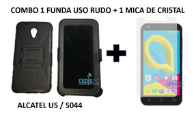 Alcatel U5 4047g Baterias - Accesorios para Celulares en