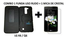 0d0575bfffd Fundas Para Lg K7 - Accesorios para Celulares en Mercado Libre México