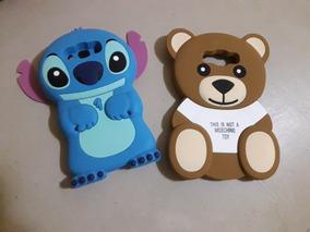 339055f9461 Funda Stitch Para Samsung Galaxy J7 - Accesorios para Celulares en Mercado  Libre Argentina