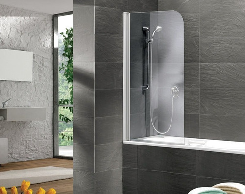 combo fv griferia ducha lavatorio inodoro dionisio mampara