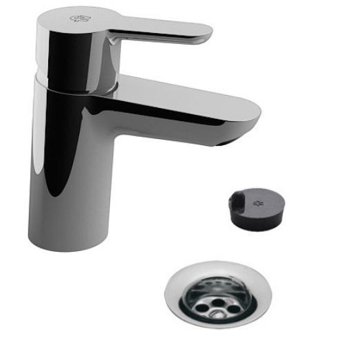 combo fv puelo baño lavatorio bidet ducha monocomando