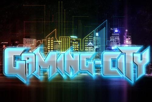 combo gamer gtc mouse rgb teclado rgb auricular usb padmouse