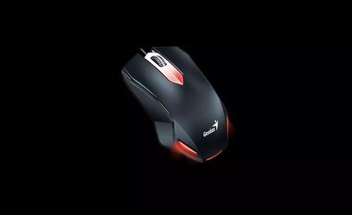 combo gamer gx kmh 200 teclado mouse auricular envio