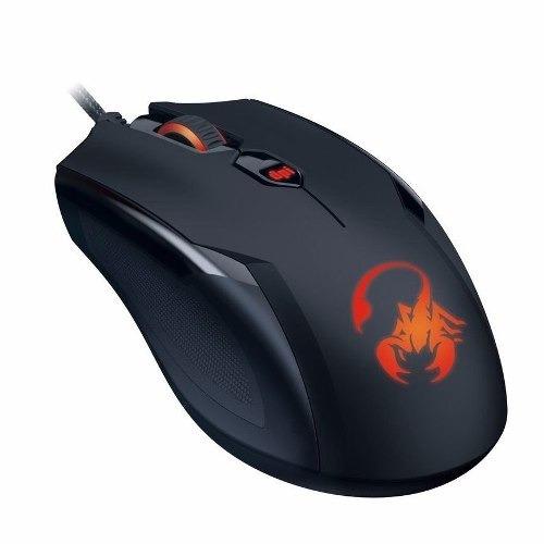 combo gamer gx teclado k20 + mouse ammox + auricular lychas