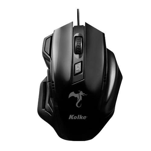 combo gamer super pro audifonos ps4 teclado y mouse loi