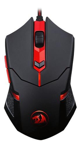 combo gamer teclado mecanico mouse auricular pad usb luz