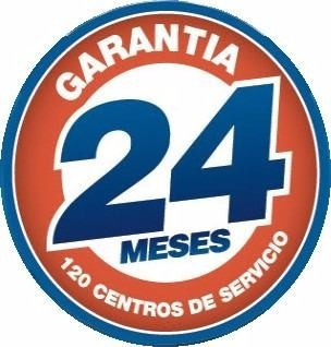 combo gamma hidrolavadora 127 1200w + aspiradora 25 lt 1400w