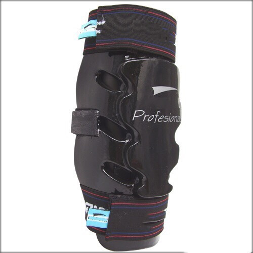 combo gladiador cabezal + guante + zapato + tibia taekwondo