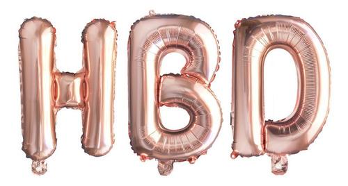 combo globos para fiestas cortinas y numeros