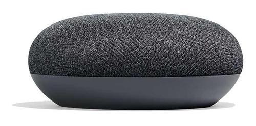 combo google home mini + google chromecast + regalo