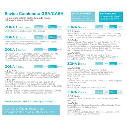 combo griferia fv libby monocomando 181/39 + 189/39 cs1991