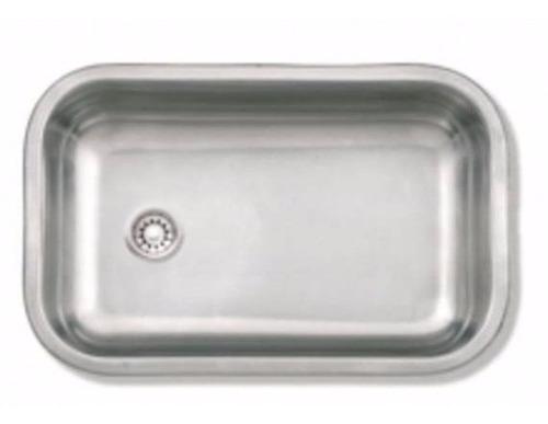 combo griferia lavatorio fv + pileta de cocina bajo mesada