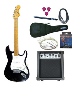Guitarra Para Decorar Guitarras En San Isidro En Mercado