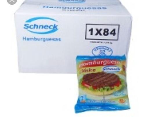 combo hamburguesas  chedar mayonesa tortugas y coca cola