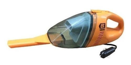 combo hidrolavadora 1200w 100bar lha120k +aspirador lusqtoff