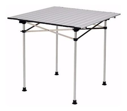 combo hielera termo toldo, estufa, mesa y 2 sillas coleman