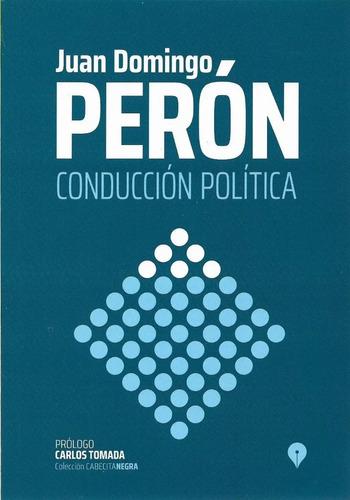 combo historia política peronismo 5 libros (ce pe to)