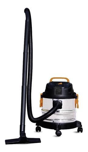 combo hogar aspiradora + hidrolavadora 1200w pintumm