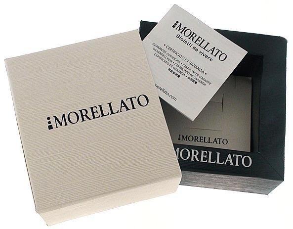 03c083fb9a71 Combo Hot Sale Reloj Fendi Ceramica + Pulsera Ceramica Morel ...