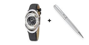 878457342bf1 Combo Reloj Mujer en Mercado Libre Argentina