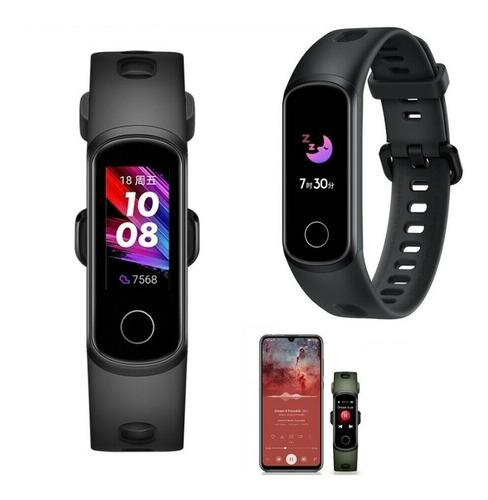 combo huawei honor smart watch band reloj inteligente