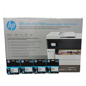 HP 45000 OFFICEJET DRIVERS WINDOWS XP