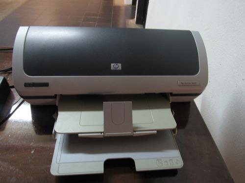 combo impresoras hp epson