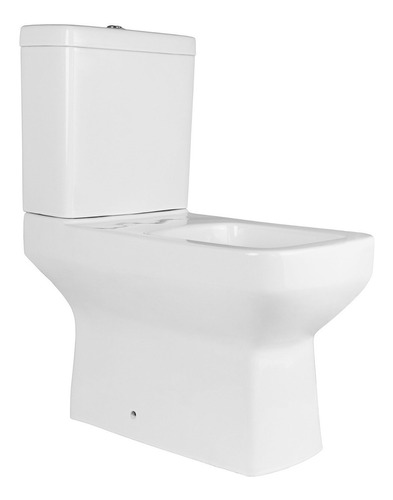 combo inodoro bidet 1a deposito pringles dioniso baño cuotas