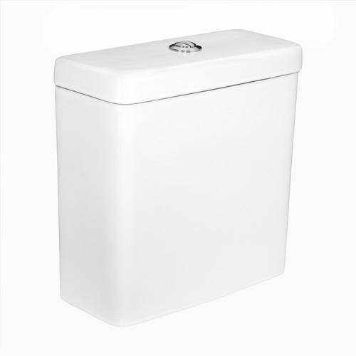 combo inodoro bidet 1a deposito pringles dioniso baño oferta
