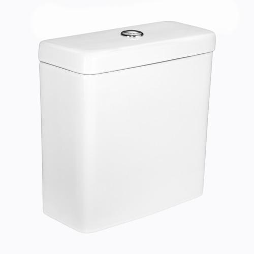 combo inodoro oniro vanitory blanco 60 cm griferia e- cuotas