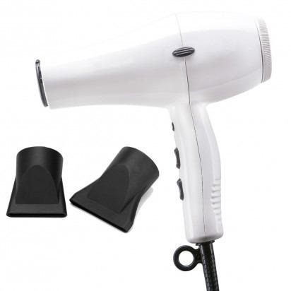 combo jrl usa máquina de corte + trimmer de dibujo + secador