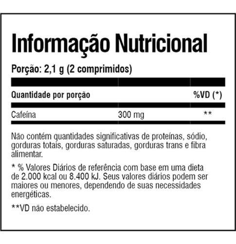 combo kimera + whey protein + bcaa + creatina + coqueteleira
