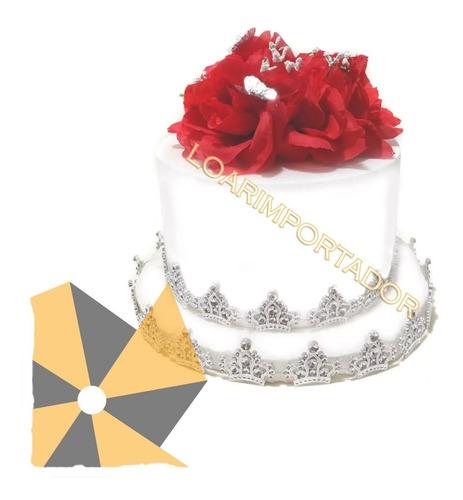 combo kit ambientacion 15 años bodas casamientos para 50