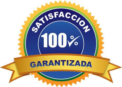 combo kit cautin + soldadura + pasta soldar + absorbedor