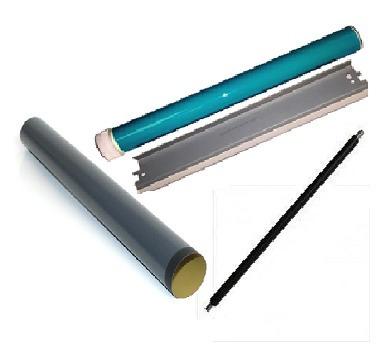 combo kit cilindro gpr 10 + rodillo carga + film 1310 1670