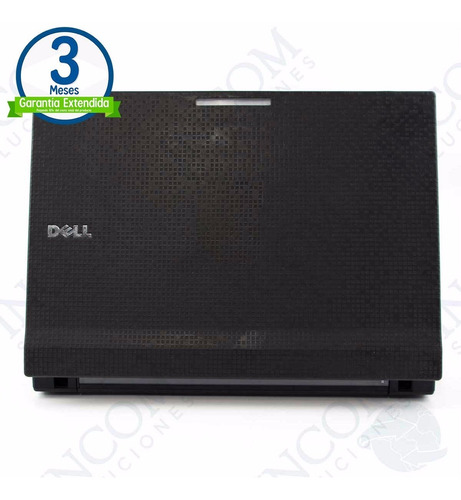 combo laptop dell latitude 2120 + mouse y audifonos