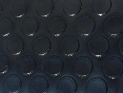 combo linoleum altra rollo 60m2 linea techno + adhesivo