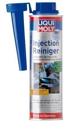 combo liqui moly sincronizacion y lavado interno de motor