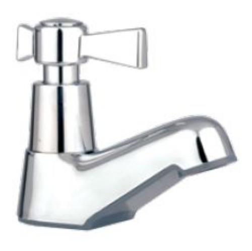 combo llave para lavamanos  helix + acople(ref 1789-11)