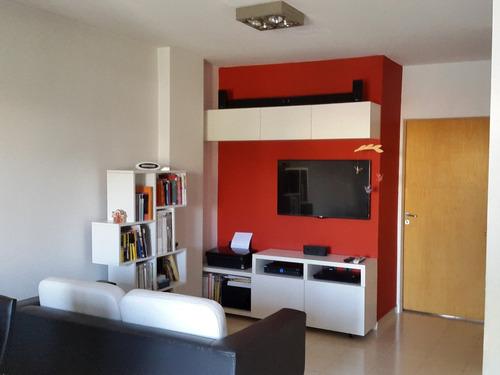 Combo Luces-comedor-living-habitación - $ 5.500,00 en Mercado Libre