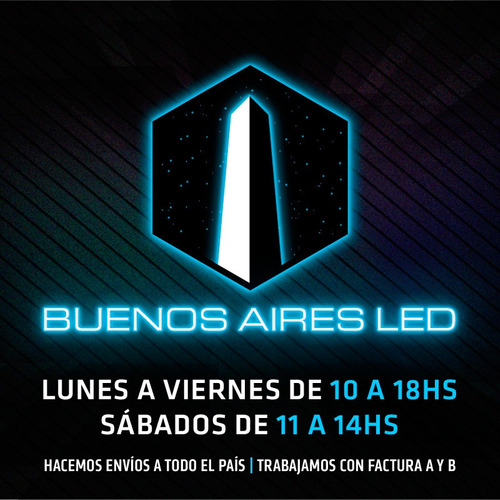 combo luces dj fiesta bola led + proton 18 + laser + flash