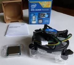 combo mainboard 1151 + procesador 6ta gen + memoria 4gb ddr4