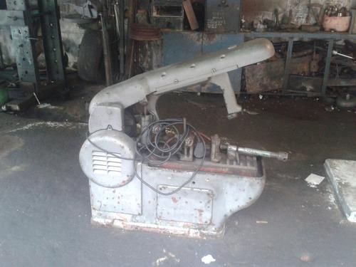 combo maquinas taller de torno o metalmecanica