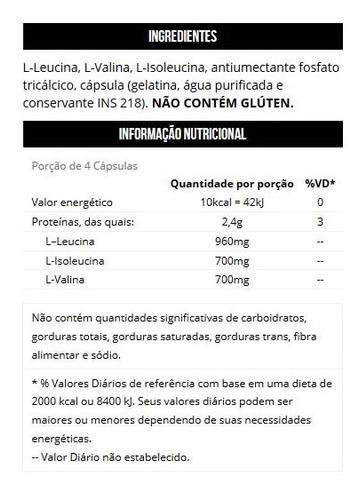 combo massa muscular - whey + bcaa + creatina max titanium