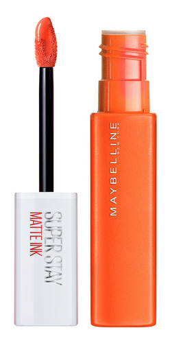 combo maybelline + excellence #mequedoencasa n°2
