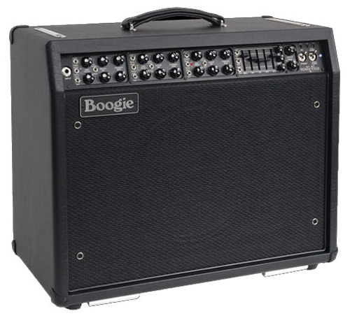 combo mesa boogie 1.mv1.bb.co mark v 1x12, 1mv1bbco