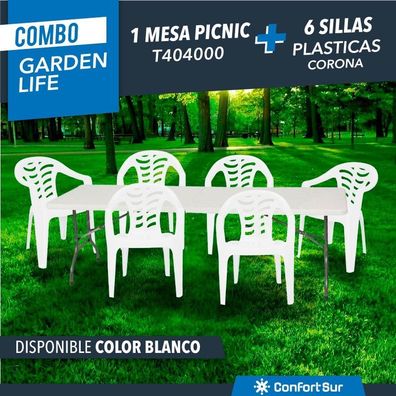 Único Mesa Y Sillas De Uñas Fotos - Ideas Para Esmaltes - aroson.com