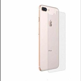 09e686d4ed7 Mica Trasera Iphone 7 - Mica Protectora para iPhone en Mercado Libre México