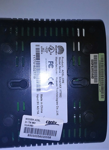 combo modem huawei aba cantv router cisco linksys serie e