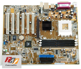 ASUS A7V8X-MX AUDIO DRIVERS FOR MAC DOWNLOAD
